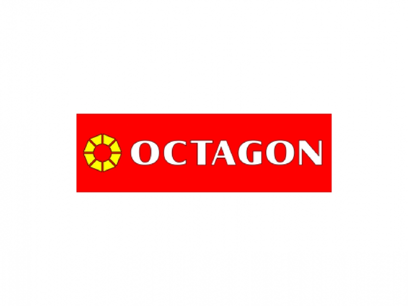 Octagon Computer Store
