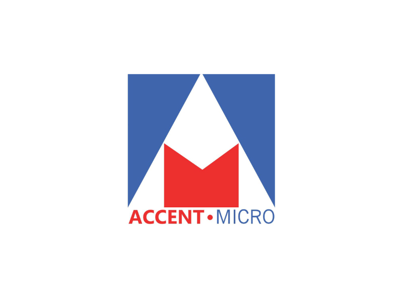 Accent Micro Products Inc.