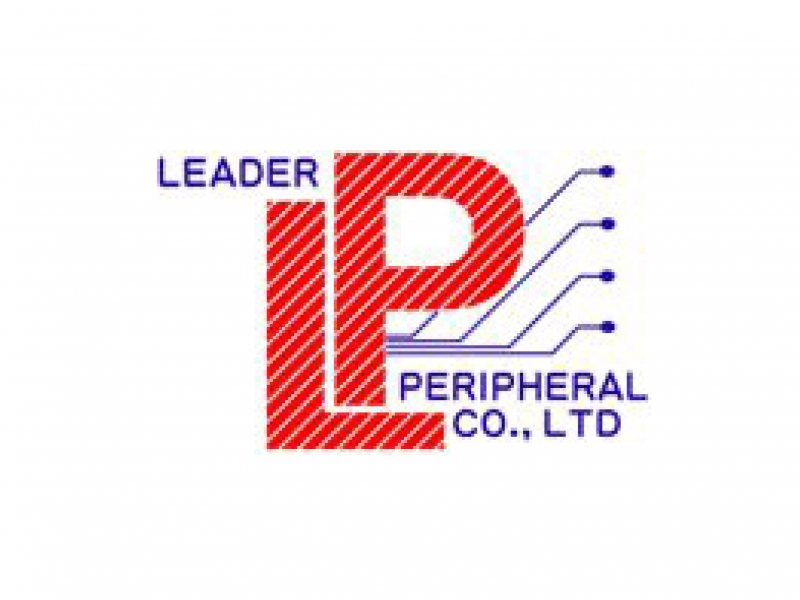 Leader Peripheral Co.