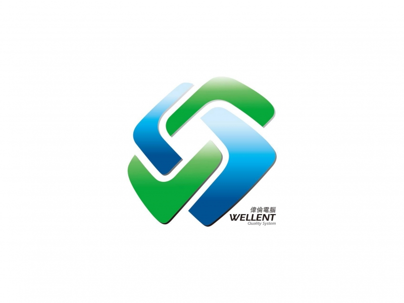 WELLENT SYSTEM CONSULTANTS LTD.